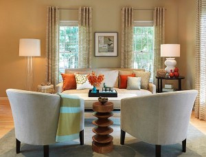 6b48d__living-room-with-orange-tan-and-white-accents