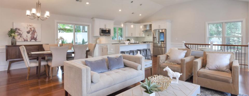 home staging bergen county nj home stager interior design decor. Black Bedroom Furniture Sets. Home Design Ideas